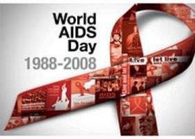 Serwisy randkowe afryka hiv