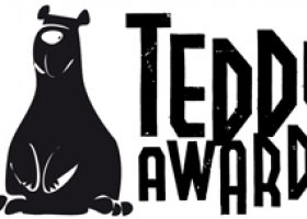 Nagrody Teddy Awards rozdane!