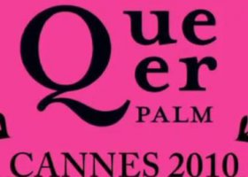 Queerowa Palma w Cannes