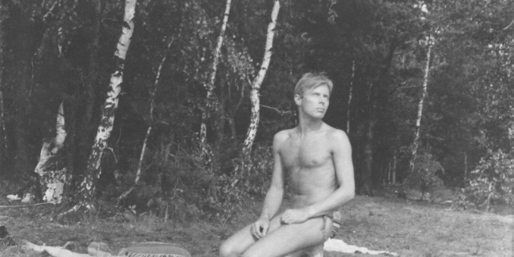 europejski seks gejowski seksowne fotki heban cipki
