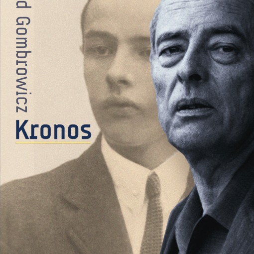 Gombrowicz był queer!