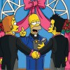25 lat z Simpsonami