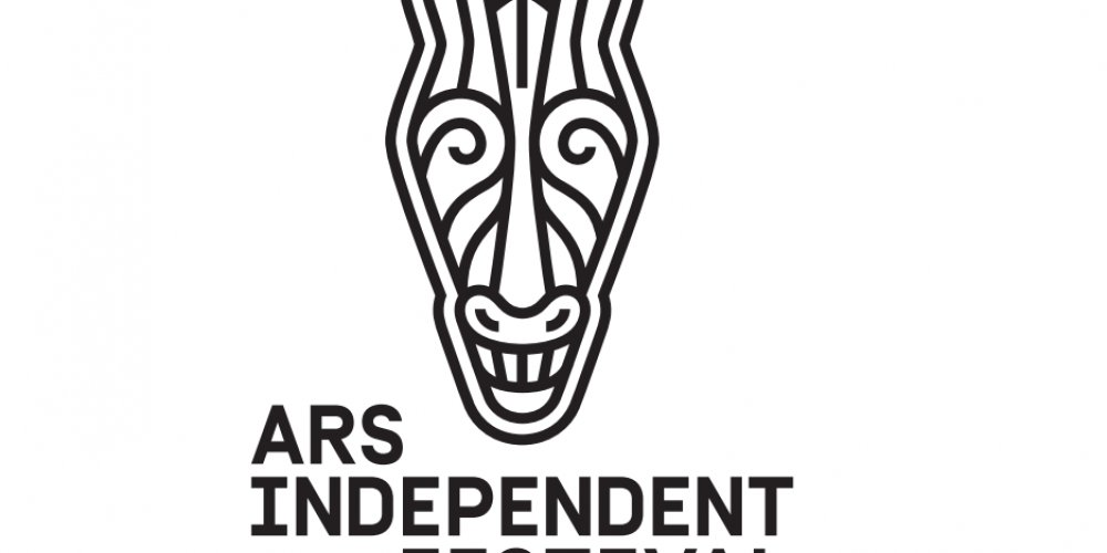 Ars Independent Festival 2015
