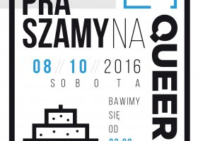 20 lat QUEER.PL