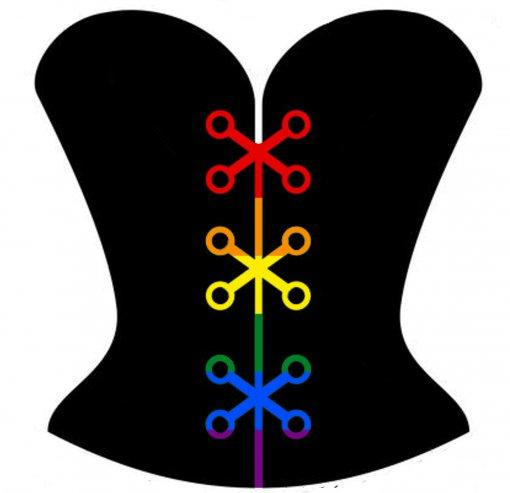 portal randkowy dla gejów Grudziądz