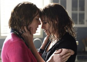 lesbijskie serwisy randkowe usa
