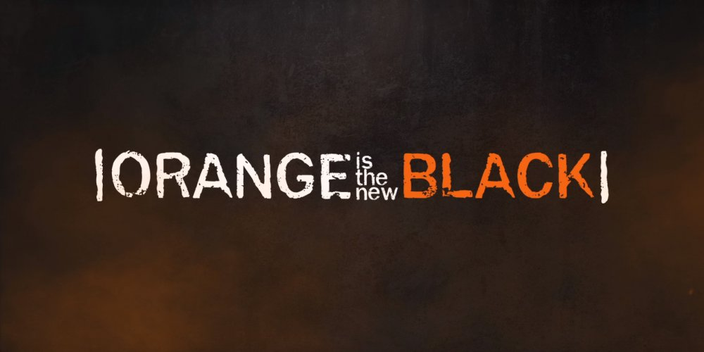 "Szósty sezon ""Orange Is The New Black"" już wkrótce!"