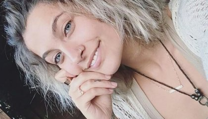 Coming out Paris Jackson