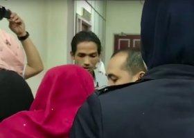 malezyjski seks nastolatkównieobrzezany obciąganie kogut