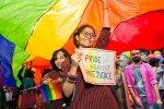 Aplikacje randkowe dla gejów Indie