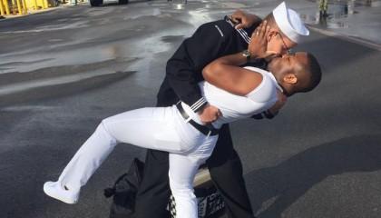 Serwis randkowy dla gejów Miami