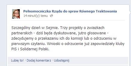 Rajewicz