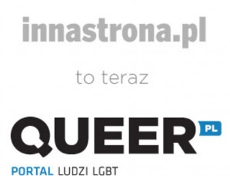 Inna Strona to QUEER.PL!