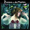 Florence The Machine - Shake It Out - YouTube <3