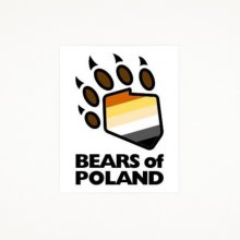 Bears of Poland