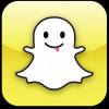 Nudesy/softy snap grupa