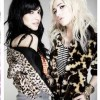 YouTube - The Veronicas Take Me On The Floor Acoustic (MTV PUSH) <3 uwielbiam to