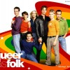 QAF Convention