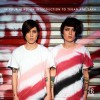 "YouTube	- Tegan and Sara - ""Alligator"" acoustic"