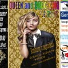 Queen and Drag King Party-Impreza Kobieca!!!