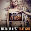 Natalia Lesz - That Girl