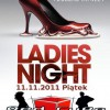 Ladies Night-Impreza Kobieca !!!