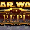 Link: Star Wars: The Old Republic