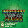 Wiosenne Dancing Queer!