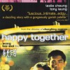 Darkroom Cinema - Happy Together