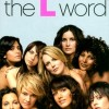 The L WORD - Season 2 - LEKTOR