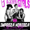"IMPREZA KOBIECA ""I LIKE GIRLS"""