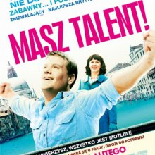 Masz Talent ONLINE CAŁY FILM PO POLSKU DOWNLOAD LEKTOR PL HD (2013)