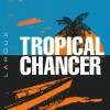 Tropical Chancer - nowy singiel