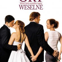 Gry Weselne - Imagine Me and You - LEKTOR