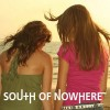 South of Nowhere / Daleko Od Domu NAPISY - Serial ONLINE