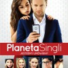 Planeta Singli online cały film download hd (2016)