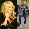 Ke$ha - Blah BLah Blah OFFICIAL MUSIC VIDEO