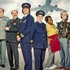 Link: BBC - BBC One Programmes - Come Fly With Me