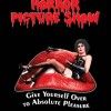 "TKFD - ""Rocky Horror Picture Show"""