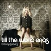 Britney Spears - Till the World Ends (OFFICIAL VIDEO)