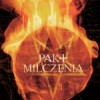 """ Pakt milczenia"" , The Covenant (2006)"