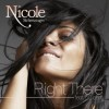Nicole Scherzinger - Right There (ViDEO)