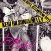Keri Hilson - Lose Control (Featuring Nelly)