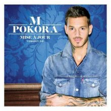 Nowe Albumy: Mise a Jour 2.0 oraz Updated