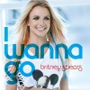 Britney Spears - I Wanna Go (MUSIC VIDEO)