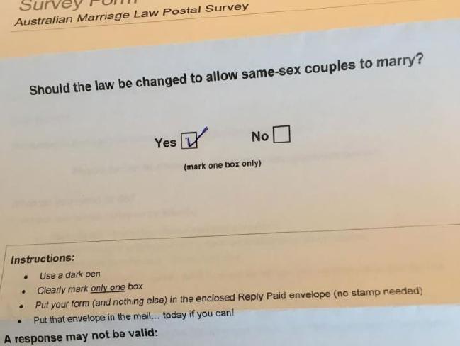 biseksualny serwis randkowy Australia świadomy serwis randkowy dla singli