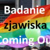 coming-out-w-polsce