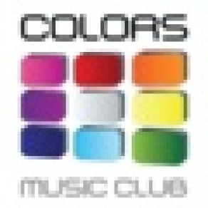 COLORS MUSIC CLUB