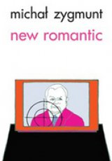 New Romantic