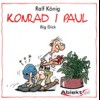 Konrad i Paul - 1 - Big Dick
